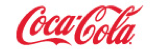 lp-coca-cola-logo
