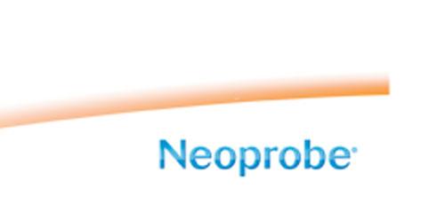 neoproble